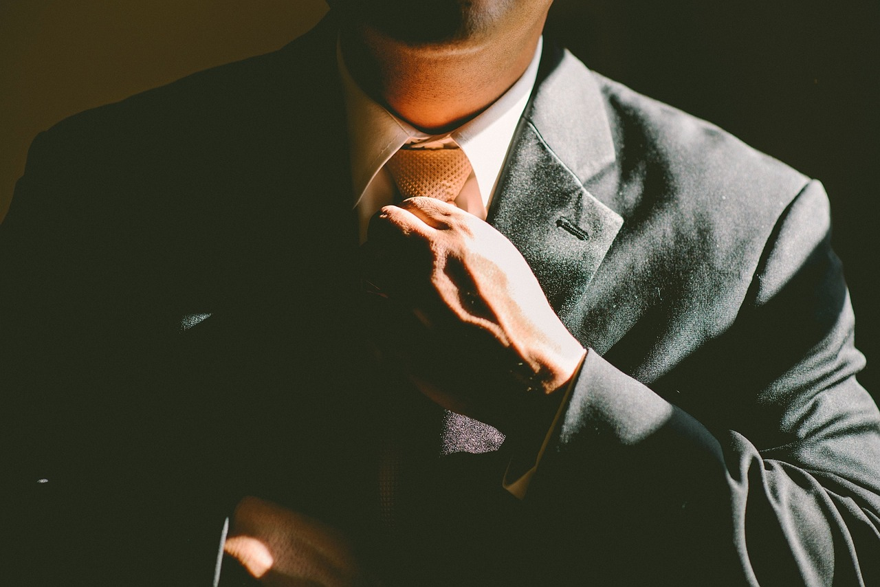 転職を考えていない人ほど転職活動をしたほうがいい。その理由は?