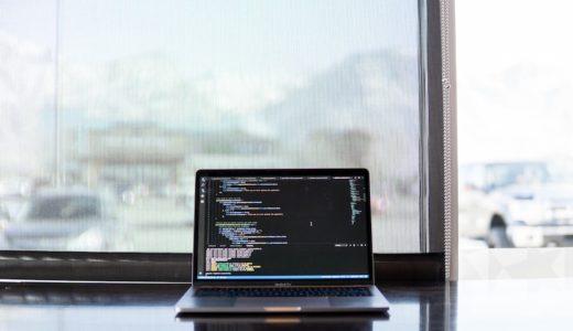 C#の言語バージョンを変更する方法を紹介[VisualStadio]