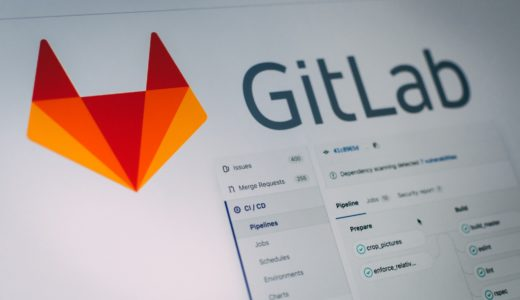 Gitで「HTTP Basic: Access denied」と表示された場合の対処方法