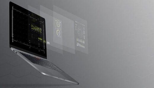 Jupyter Notebookに拡張機能を追加する方法