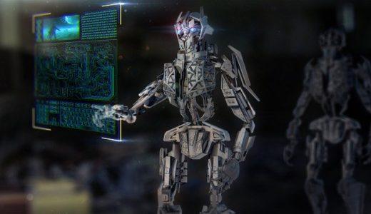 【初心者入門】AIとは何?分かりやすく解説!