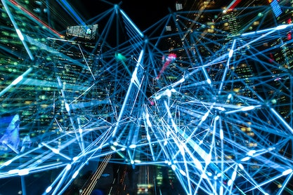 【TensorFlow Playground】ニューラルネットワークの仕組みを理解しよう
