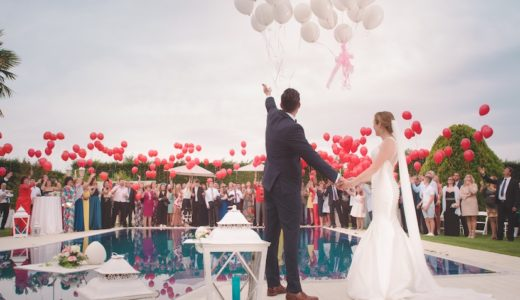 結婚式の余興は必要なのか【独断と偏見で考えてみました】