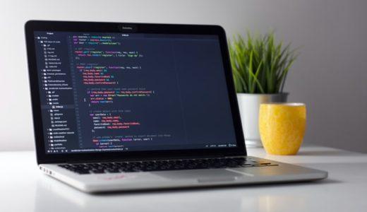 XAMLのコード整形を簡単にする方法【Visual Studio】