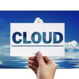 R Studio Cloudを使ってみる