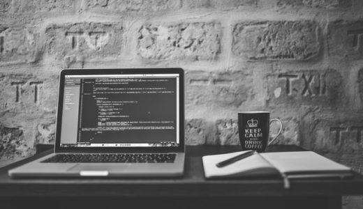 初心者のためのR言語とR Studioインストール方法