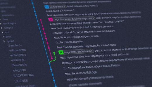 GitでWordやExcelなどのOfficeファイルを管理する方法