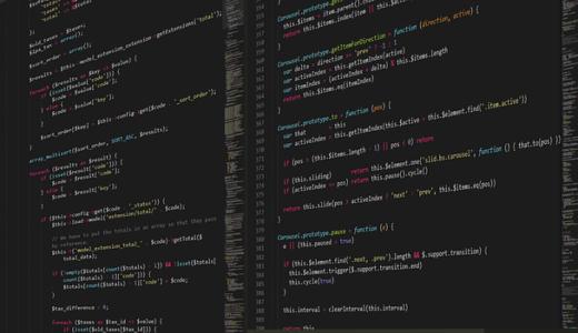 「JAVA言語で学ぶデザインパターン入門」をC#で書いてみた【Iteratorパターン】