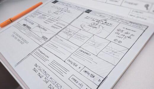 「JAVA言語で学ぶデザインパターン入門」をC#で書いてみた【Prototypeパターン】