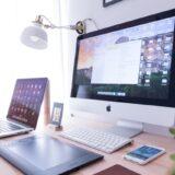 Visual Studio for Macでクイックアクションを開くショートカットキー